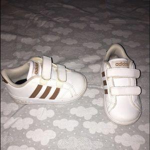 Adidas 6c